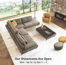 104 Modren Sofas Modern Furniture In San Diego Contemporary Furniture Lawrance