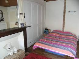 chambre chez l habitant bruxelles location chambre lheure bruxelles chez lhabitant imposition mons