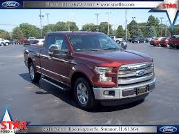 Star Ford Inc.   Vehicles For Sale In Streator, IL 61364 2018ford F 150 For Sale In Chicago 1964 Ford F100 For Sale Near O Fallon Illinois 62269 Classics On Weir Vehicles In Red Bud Il 62278 Csc Motor Company Girard Car Dealer Used Cars 1965 Cars At Velde Pekin Autocom China Is Getting Its First Big American Pickup Truck F150 Raptor New Friendly Roselle 1988 Bronco Classic Car Elgin 60120 Waldach Custom Trucks Sunset Of Waterloo Dealer Dekalb Il Used Suvs Brad Pennington Newton 62448