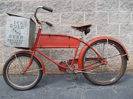 1939 Schwinn Cycle Truck For Sale $500.00 | The Classic And Antique ... Vintage Metal Red Pickup Truck Rustic Farm Antique Chevy Antique B61 Mack Truck Custom Built Youtube 1937 Chevrolet For Sale Craigslist Luxury Pickup 1922 Model Tt Fire For Weis Safety Years By Body Style 1969 C10 Bangshiftcom 1947 Crosley Sale On Ebay Right Now Old Vintage Dodge Work Tshirt Edward Fielding Unstored Diamond T Pickup Truck 1936 In Kress Texas Atx Car Pictures Hanson Mechanical Jeep And Other Antique Machine Stock Photos