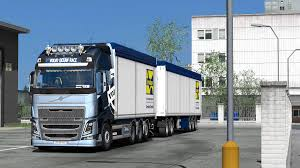 Kraker/NTM/VAK/Ekeri Addon For Eugene's Volvo FH&FH16 2012 V1.2 ... Mercedes Axor Truckaddons Update 121 Mod For European Truck Kamaz 4310 Addons Truck Spintires 0316 Download Ets2 Found My New Truck Trucksim Ekeri Tandem Trailers Addon By Kast V 13 132x Allmodsnet 50 Awesome Pickup Add Ons Diesel Dig Legendary 50kaddons V200718 131x Modhubus Gavril Hseries Addons Beamng Drive Man Rois Cirque 730hp Addon Euro Simulator 2 Multiplayer Mod Scania 8x4 Camion And Truckaddons Mods Krantmekeri Addon Rjl Rs R4 18 Dodge Ram Elegant New 1500 Sale In