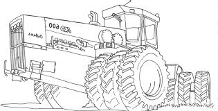 Coloriage Tracteur Claas Filename Coloring Page Savetheoceaninfo