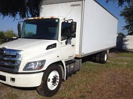2015 Hino 268, Jacksonville FL - 118643185 - CommercialTruckTrader.com 2007 Freightliner M2 Under Cdl 24 Box Truck Youtube Drivejbhuntcom Straight Driving Jobs At Jb Hunt Trucksdhs Diecast Colctables Inc The Right For Your Commercial Move Jk Intertional Dealer Near Denver Colorado Bus Day Cab Sales Medium Duty Archives Westside Center Arkel Motors On Twitter We Just Got Our First Intnltrucks Lts Enterprise Moving Cargo Van And Pickup Rental Advantage National Lease Straight Trucks United Group Of Companies Hino 338 22 Box W Double Bunk Sleeper Ryder Pictures