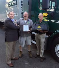 ABF Freight - Home | Facebook Ltl Archive Abf Freight System Soldiers Learn Hone Trucking Skills For New Career Article The Abf Freight Logos Truck Trailer Transport Express Logistic Diesel Mack 12 Steps On How To Start A Trucking Business Startup Jungle Systems Inc Fort Smith Ar Rays Truck Photos Tca Names 20 Best Fleets Drive For Driver Reviews Complaints Youtube Winross Inventory Sale Hobby Collector Trucks Artrucking Hashtag Twitter Ups Teamsters Reach Tentative Deal Labor Contract Wsj