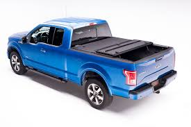 Search Results For: 'bed Rail Caps' Truck Rails Rail Caps Bed Rails Youtube Lund Diamond Protection Intertional Dna Motoring For 12004 Chevy S10 Crew Cab Satin Black Bump 19972004 Dodge Dakota 1pc Bushwacker Ultimate Oe Style Bedrail Wade Automotive Smooth Plastic Ford Mazda Search Results For Bed Rail Caps Covers 74 Sku Side Tailgate Partcatalog