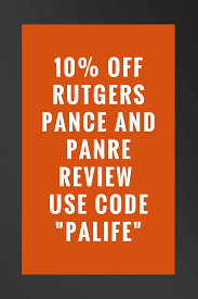 RUTGERS PANCE PANRE DISCOUNT COUPON CODE #pance #panre ... 40 Off Laura Hooper Calligraphy Coupon Code Promo Consult Dr Anderson Home Solved The Supply Curve Shows Number Of Doctor Visits Virtual Care Norman Oklahoma Regional Health System Visit Doctors And Psychologists On Demand Reset Iv Enjoy 10 Off All Packages Limited Purpose Fsa Lpfsa Connectyourcare Teladoc Vs On Whos The Best Premium Wordpress Themes 2019 Templamonster Archives Suck Directv Now Deals Offers Codes Discounts Competitors Revenue Employees Owler