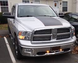 100 Lmc Truck Dodge Dodgerambighorn Hash Tags Deskgram