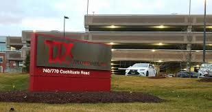 My Tjx Service Desk by Framingham Officer Accused Of Harassing Woman Resigns News