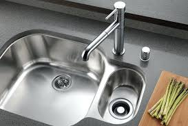 kitchen sink garbage disposal jammed not working clogged cost