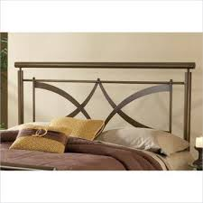 Sears Metal Headboards Queen by Sears Headboards And Footboards 28 Images King Size Bed Queen