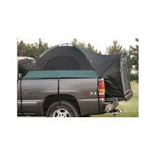 100 Truck Tent Campers Guide Gear Compact 175422 S At Sportsmans Guide