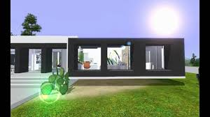 Tiny Cube House Plans Modern Floor Houses Rotterdam Architecture ... Cube House Plans Home Design Cubical And Designs Bc Momchuri Simple Interesting Homes In India Modern Cube Homes Modern Fresh Youll Want To Steal Wallpaper Safe Amazing Closes Into Solid Concrete Small Floor Box Twelve Cubed Contemporary Country Steel Cabin Architecture Toobe8 Best Photos Interior Ideas Wooden By 81wawpl Hayden Building Cube Research Archdaily