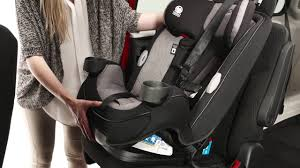 Safety 1st Grow And Go 3-in-1 Car Seat – 2019 Review & Verdict Safety 1st Grow And Go 3in1 Convertible Car Seat Review Youtube Forwardfacing With Latch Installation More Then A Travel High Chair Recline Booster Nook Stroller Bubs N Grubs Twu Local 100 On Twitter Track Carlos Albert Safety T Replacement Cover Straps Parts Chicco What Do Expiration Dates Mean To When It Expires Should You Replace Babys After Crash Online Baby Products Shopping Unique For Sale Deals Prices In Comfy High Chair Safe Design Babybjrn Child Restraint System The Safe Convient Alternative Clypx