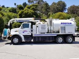 Vacuum Truck Trucks For Sale In California Septic Trucks Schellvac Equipment Inc Search Trucks Truck Country Custom Tank Part Distributor Services Vacuum Rentals Peterbilt 567 In Illinois For Sale Used On Truck Wikipedia Liquid Transport Trailers Dragon Products Ltd Hurricane 828 System Industrial Cporation Fusion Tanker Osco And Sales For Excavation New Car Models 2019 20 Progress 300 To 995gallon Slidein Units
