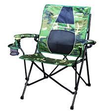 The Best Heavy Duty Hunting Chair - Strongbackchair Outdoor Patio Chair Covers Buy Fniture Online At Overstock Our Best Kingfisher Heavy Duty Round Set Garden Waterproof Protection How To Recover Your Cushions Quick Easy Crafts Diy The Hunting Strongbackchair Lawn Tagged Vazlo For Ding Seating Amazoncom Vailge Adirondack 42 Walmartcom
