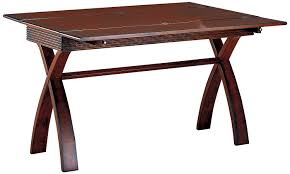 Pier One Sofa Table by Amazon Com Furniture Of America Guarda Expandable Sofa Table