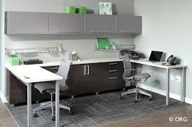 fice Wall Cabinet Design Wonderful Ideas fice Wall Storage