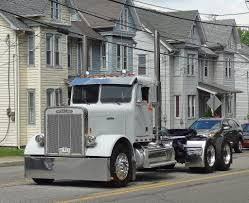 Jjryan1's Favorite Flickr Photos | Picssr Trucks On American Inrstates Polar Trucking Best Image Truck Kusaboshicom Fuel Transportation Services Terpening Competitors Revenue And Employees Owler Co Inc Home Facebook Robert Oaster Obituary Nashville Michigan Daniels Funeral Jobs Ny 2018 Program Schedule Information Guide Petroleum Transport Companies Driving Scores Fleets Engage Drivers With Tech To Perform