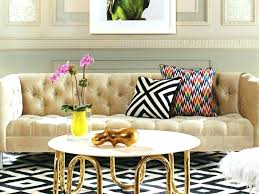 Bobbys Furniture Large Size Of Living Colorful Room And Dining