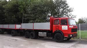 100 Fiat Trucks Old FIAT 160 NC Truck YouTube