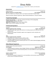 Resumes - Resumes & Cover Letters - Career Resources ... Cover Letter For Ms In Computer Science Scientific Research Resume Samples Velvet Jobs Sample Luxury Over Cv And 7d36de6 Format B Freshers Nex Undergraduate For You 015 Abillionhands Engineer 022 Template Ideas Best Of Cs Example Guide 12 How To Write A Internships Summary Papers Free Paper Essay