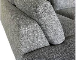 détacher un canapé en tissu tissus canape 100 images canapé angle tissu trendy canapé d