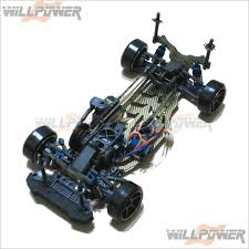 Street Jam Impreza RTR #SJKT012 (RC-WillPower) 4X4 4WD Truck Drifter ... Video Rc Offroad 4x4 Drives On Water The Best Remote Control Truck In The Market 2018 State Rc44fordpullingtruck Big Squid Car And News Hsp Hummer Monster 94111 24ghz Electric 4wd Off Road Rtr Rampage Mt V3 15 Scale Gasoline Ready To Run Rc Agrios 4x4 Txt2 Tamiya Usa Philippines Eason 93011 Hobby Amazoncom Traxxas Stampede 110 4wd With Tekno Sct4103 Competion Short Course Acme Conquistador Nitro Venom 16 Truck 94651 24 Ghz Brushless