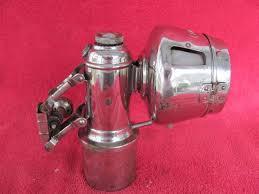 Calcium Carbide Bike Lamp by 94 Besten Antique Bicycle Lamps Bilder Auf Pinterest
