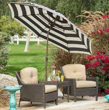 Mosquito Netting For Patio Umbrella Black by Patio Umbrella Mosquito Net Walmart Home Design Ideas