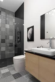 bathroom layout ideas horitahomes