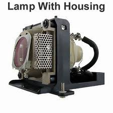 epson lcd projector bulb ebay