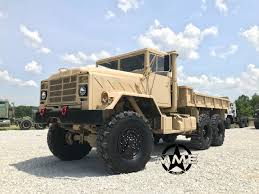 SOLD 1990 BMY M923a2 5 Ton Military 6X6 Cargo Truck - Midwest ... Mint 1991 Military M923a2 5 Ton 6 Cyl Diesel 6x6 Cargo Truck 135 Us M54a2 5ton 6x6 Cargo Truck Model Kit By Afv Club Ebay M939 5ton Addon Gta5modscom Eastern Surplus Man Ton Photos Page 1 Ton Tipper Rental Cars Image 5tontruckpng Miscreated Wiki Fandom Powered Wikia Effer 16511 C 4s Knuckle Boom Crane For Sale Material Rebuilt Bmy M931a2 Semi Midwest Military A Marine Corps Usmc M923 Cargo Truck Heads A Convoy Single Cab I Perfect For Moving Or Hauling Large M929a2 Dump
