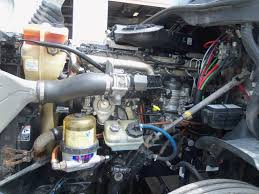 100 Semi Truck Engine 2014 Freightliner Cascadia 125 Sleeper For Sale 576308
