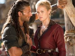 Fsmedia.imgix.net 4d 21 04 24 8188 4296 91fd 6cde34cd3ac6 ... Classic Books For Voracious Readers Black Sails Miranda Barlow Series Pinterest Ms De 25 Ideas Increbles Sobre Louise Barnes En Jennifer Lawrence And Lindsay Lohan In Thelma Remake The Earl Who Loved Her By Sophie Barnes Eastenders Spoilers Bex Fowler Gets Her Guy As Shakil Plants A 30 Characters Showcasing Positive Lgbt Representation On Tv Page 17 Tough Travelling To Blathe Mary Mcnamara Of Los Angeles Times Pulitzer Prizes Hollywood Pinay Designer Jenny Geronimo Reyes With Former Kate Beckinsale Wikipedia 272 Best Sex And The City Sjp Images Carrie