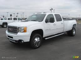 2015 Gmc Car Fire - New Sports Cars 2014 2011 Gmc Sierra 3500hd Photos Informations Articles Bestcarmagcom For Sale In Columbia Sc At Jim Hudson Gmc Denali 2500hd Duramax Diesel 4x4 7 Procomp Lift 2500 4dr 4wd Crew Cab Milwaukie Trevor Davis Exotic Motors Midwest Hd King 1500 Hybrid Review Ratings Specs Prices And 3500 Lifted Dually Filegmc Acadia 05062011jpg Wikimedia Commons Wikipedia 2500hd Price Reviews Features Stock 265275 Near Sandy Rating Motortrend