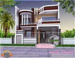 2nd Floor Building Design Storey House Philippines Frank Lloyd ... Two Story House Design Small Home Exterior Plan 2nd Floor Interior Addition Prime Second Charvoo 3d App Youtube In Philippines Laferida The Cedar Custom Design And Energy Efficiency In An Affordable Render Modern Contemporary Elevations Kerala And Storey Designs Building Download Sunroom Ideas Gurdjieffouspensky 25 Best 6 Bedroom House Plans Ideas On Pinterest Front Top Floor Home Pattern Gallery Image