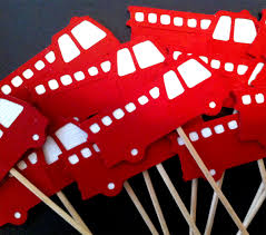Bright Red Fire Truck Cake Toppers Fire Truck Cake Tutorial How To Make A Fireman Cake Topper Sweets By Natalie Kay Do You Know Devils Accomdates All Sorts Of Custom Requests Engine Grooms The Hudson Cakery Food Topper Fondant Handmade Edible Chimichangas Stuffed Cakes Youtube Diy Werk Choice Truck Toy Box Plans Gorgeous Design Ideas Amazon Com Decorating Kit Large Jenn Cupcakes Muffins Sensational Fire Engine Cake Singapore Fireman