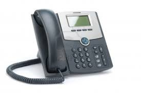 Http://www.telecube.com.au/voip/ With Our Voip Phone Service Your ... Searching For Voip Provider In New York Delaware We Provide Voip Phone 1 Pittsburgh Pa It Solutions Perfection Services Inc Best Service Chicago Il Sarvosys Simple Signal Hosted Introducing The Most Reliable Top Hosted Systems And Business Melbourne A1 Communications Voipbusiness Voip Phone Serviceresidential How To Use 5 Steps With Pictures Wikihow Why Systems Work Small Businses Blog 25 Voip Service Ideas On Pinterest Providers