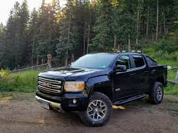 Sport Bar, Best Place To Purchase? - Page 2 - Chevy Colorado & GMC ... Cheap Tow Truck Light Bars Find Deals On Line For Trucks Led Hudson Valley Lighting Rack Three Vanity Cool W White Car Beacon Flashing Bar China 45 Inch 40w Factory Sale 4x4 Offroad Led Best 2018 Youtube Buy Lund 271204 35 Black Bull With And Westin 570025 Grille Guard Mounted Hdx Stealth 6 2x36w Tbd10s20 Emergency Warning Lightbarnew Lenredamberwhitefire Wonderful Ideas Led Off Road Light Bar Brackets For Jeep Wrangler Home Page Response Vehicle Lightbars Recovery
