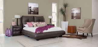 Rochester Bedroom Furniture Innovative On Within Mr Price Home 21 With