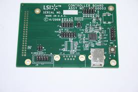 LSI ADLG0003 Controller Board | EBay Timpte Peterbilt 388 386 Stertil Koni St1072 Truck Lift Item Da2913 Sold Octobe Berlian Cranserco Indonesia Pt Truck Paper 1991 Geo Metro Lsi I7820 August 26 City Of Wi Whiya Chentry Blogs 1981 Ph T650 65 Ton Crane Crane For Sale On Cranenetworkcom S0112 2018 Great Northern Ls0850 5x8 Landscape Sale In Ton With 105 Ft Boom Lsi Logic Mr Sas 92664i Raid Controller Make An Offer Ebay
