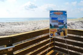 Is Bathtub Beach In Stuart Fl Open by Reef Beach Ready To Reopen To Public After 4 Month Long