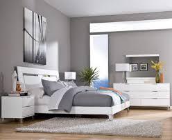 bedroom staggering grey bedroom paint images design best light