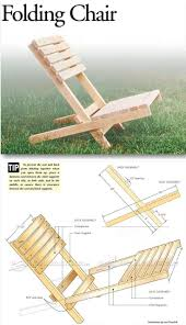 Plywood Folding Chair Plans Plans Shaun Boyd Made This Xchair Laser Cut Cnc Router Free Vector Cdr Download Stylish Folding Chair Design Creative Idea Portable Nesting With Full Size Template Jays Custom Camp Table Diy How To Make Amazoncom Tables Xuerui Can Be Lifted Computer Woodcraft Woodworking Project Paper Plan To Build Building A Midcentury Modern Lounge Small Folding Wooden Chair Stock Image Image Of Able 27012923 Chairs Plywood Fniture Fniture Cboard