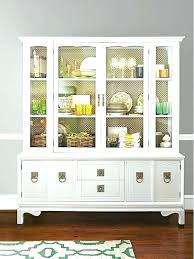 Dining Room Cupboards Cupboard Design Best Modern China Cabinet Ideas On Book Dish And