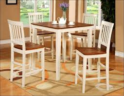 kitchen white kitchen table and chairs set big lots kitchen