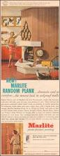 Frp Ceiling Panels Marlite by 9 Best Marlite Old Ads Images On Pinterest Advertising 1950s