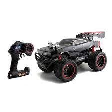 Shop Jada Toys Fast And Furious Elite Street Off-road Remote Control ... Shop Rc 116 Scale Electric 4wheel Drive 24g Offroad Brushed Us Hosim Truck 9123 112 Radio Controlled Fast Amazoncom Large Rock Crawler Car 12 Inches Long 4x4 Remote Best Control Terrain Cars Tozo C1142 Car Sommon Swift High Speed 30mph Aclook Off Road 4wd Vehicle Fast Furious Ice Charger With Pistol Grip Hail To The King Baby The Trucks Reviews Buyers Guide Aliexpresscom 118 50kmh Remotecontrolled Wltoys L939 24ghz 124 2wd 5 Ch Highspeed Stunt Rtr Jada Toys And Furious Elite Street