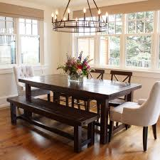 Gallery Provencal Dining Table Grande