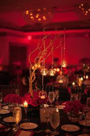 Full Size Of Wedding Ideaspurple Damask Decor Black And White With